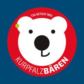 Bild: Neckarsulmer Sport-Union - Kurpfalz Bären Ketsch