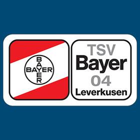 Bild: Neckarsulmer Sport-Union - TSV Bayer 04 Leverkusen