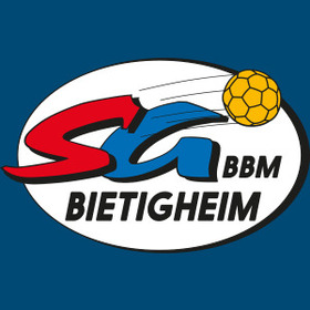 Bild: Neckarsulmer Sport-Union - SG BBM Bietigheim