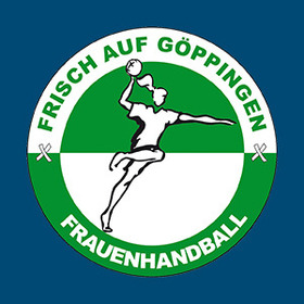 Bild: Neckarsulmer Sport-Union - Frisch Auf Göppingen