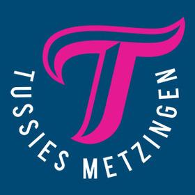 Bild: Neckarsulmer Sport-Union - TuS Metzingen