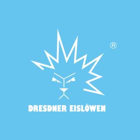 Löwen Frankfurt - Dresdner Eislöwen