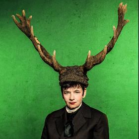 Bild: Bea von Malchus - Yankee Jodel! In den Alpen mit Mark Twain