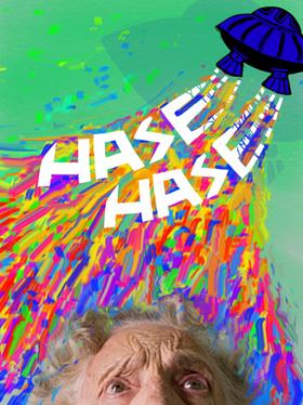 Bild: Hase Hase  14+ - Premiere