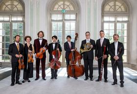 Bild: Ludwig Chamber Players
