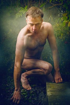 Bild: Uli Boettcher