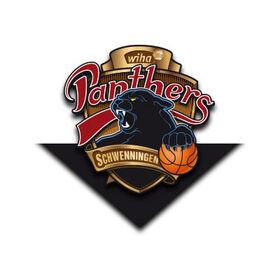 Bild: Uni Baskets Paderborn - wiha Panthers Schwenningen