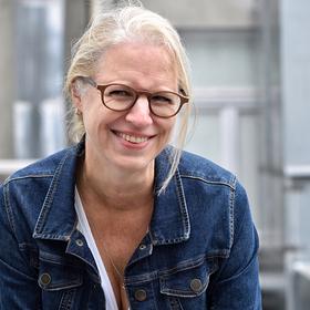 28. Göttinger Literaturherbst:Isabel Bogdan - Jane Gardam-Abend @ Evangelisch-reformierte Kirche Hann. Münden
