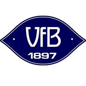 VfB Lübeck - VfB Oldenburg