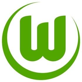 Bild: VfB Lübeck - VfL Wolfsburg II
