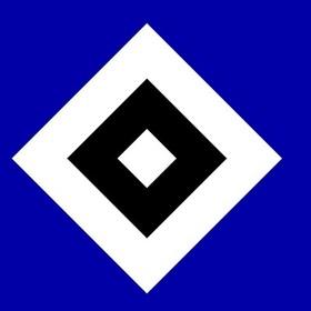 Bild: VfB Lübeck - Hamburger SV II