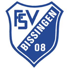 Bild: FC Nöttingen - FSVBissingen