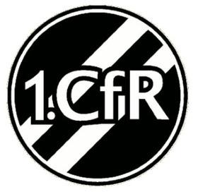 Bild: FC Nöttingen - 1. CFR Pforzheim