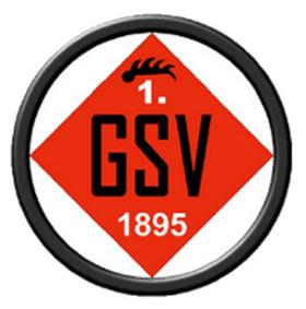Bild: FC Nöttingen - 1. Göppinger SV