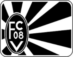 FC Nöttingen - FC Villingen