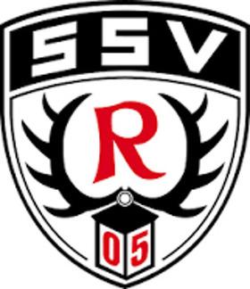FC Nöttingen - SSV Reutlingen