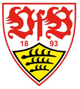 FC Nöttingen - VfB Stuttgart II