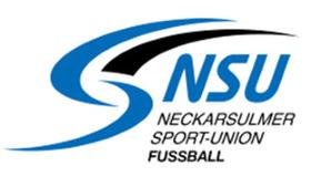 FC Nöttingen - Neckarsulmer SU