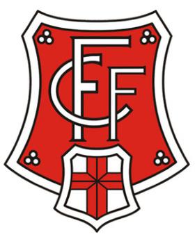 FC Nöttingen - Freiburger FC