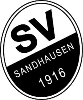 Bild: FC Nöttingen
