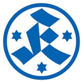 FC Nöttingen - SV Stuttgarter Kickers