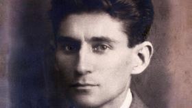 Bild: Kafka edieren — Verlegerische Leistung und philologisches Geschick