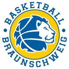 Bild: RASTA Vechta - Basketball Löwen Braunschweig