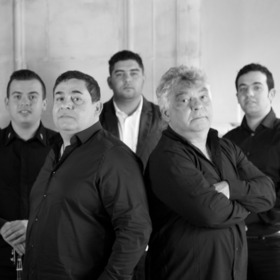 THE GIPSY KINGS - Live in Concert 2020