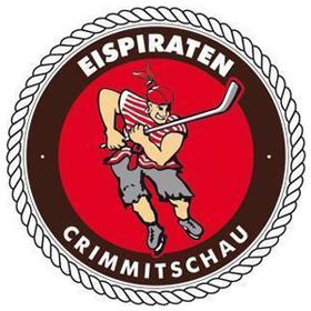 Ravensburg Towerstars - Eispiraten Crimmitschau