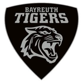 Ravensburg Towerstars - Bayreuth Tigers