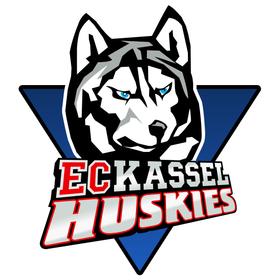 Ravensburg Towerstars - Kassel Huskies