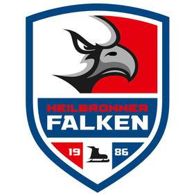 Ravensburg Towerstars - Heilbronner Falken