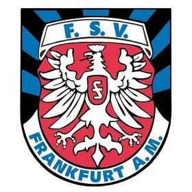 FC Gießen - FSV Frankfurt