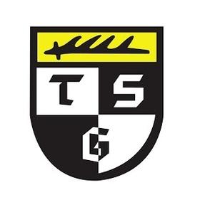 Bild: FC Gießen - TSG Balingen
