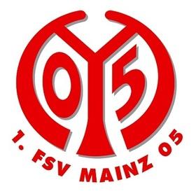 Bild: FC Gießen - 1. FSV Mainz 05 II