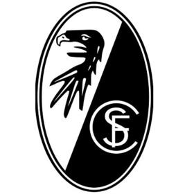 Bild: FC Gießen - SC Freiburg II