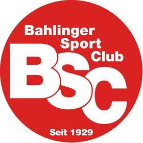 Bild: FC Gießen - Bahlinger SC