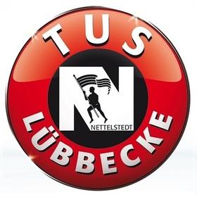 DJK Rimpar Wölfe - TuS N-Lübbecke