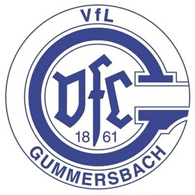 Bild: DJK Rimpar Wölfe - VfL Gummersbach