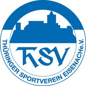 Bild: DJK Rimpar Wölfe - ThSV Eisenach