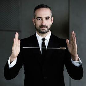 SWR Symphonieorchester Abo 7B