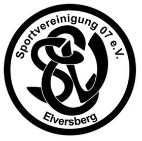 Bild: TuS Koblenz - SV 07 Elversberg II