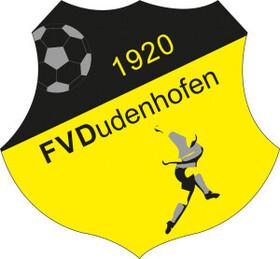 Bild: TuS Koblenz - FV Dudenhofen