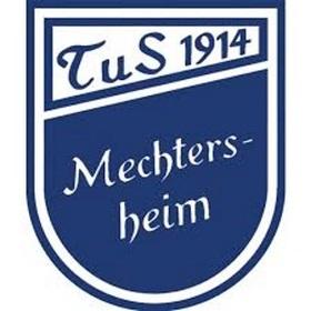 Bild: TuS Koblenz - TuS Mechtersheim