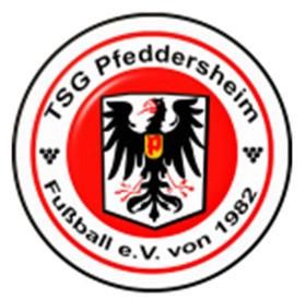 Bild: TuS Koblenz - TSG Pfeddersheim