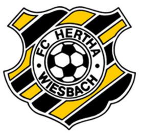 Bild: TuS Koblenz - FC Hertha Wiesbach
