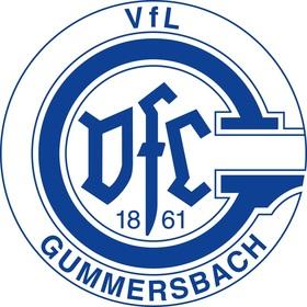 Bild: TV Emsdetten - VfL Gummersbach