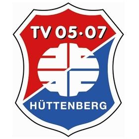 Bild: TV Emsdetten - TV 05/07 Hüttenberg