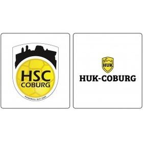 Bild: TV Emsdetten - HSC 2000 Coburg