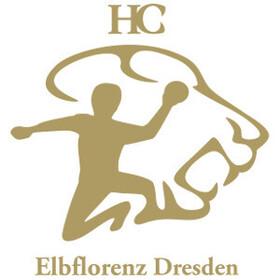 Bild: TV Emsdetten - HC Elbflorenz 2006